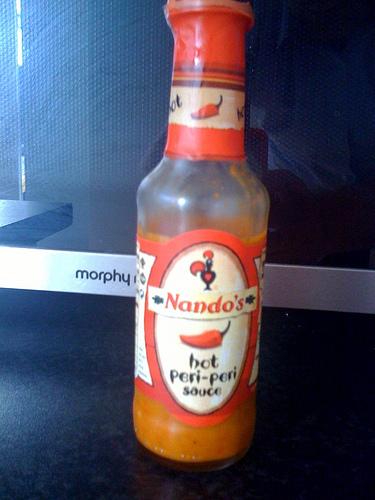 nandoshot_0