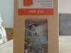 chilli chai