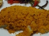 chillifish