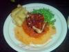 chorizo-chicken-2jpg
