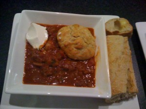 chill up north goulash