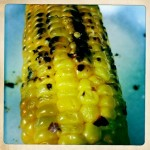 Mexican Feast: Spicy Sweetcorn Recipe