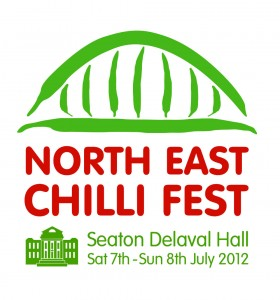 Chillifest North East