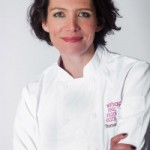Meet Thomasina Miers at mmm… Newcastle 12th July