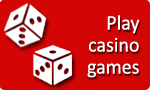 casinoratgeber.de