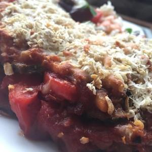 spicy-stuffed-aubergine